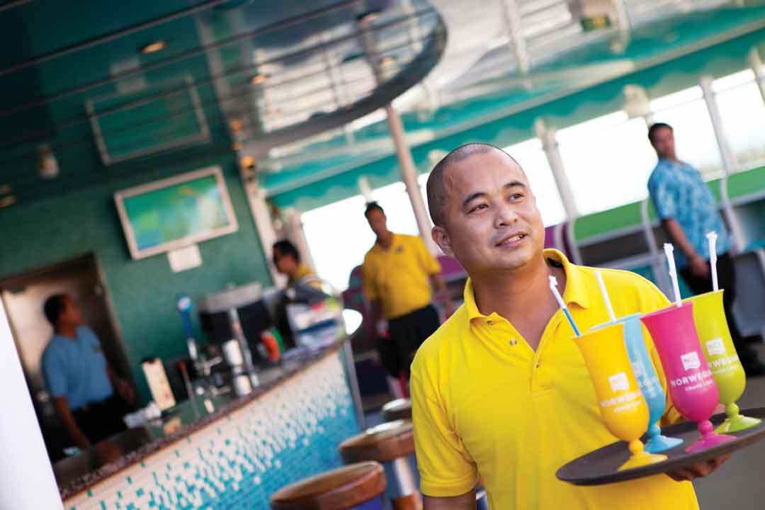 Hotel Job Openings Cfsharp Crewing